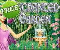 Enchanted Garden Free Slot