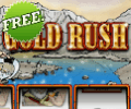 Free Gold Rush Slot