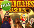 Free Hillbillies Cashola Slot