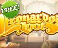 Leonardos Loot Slot