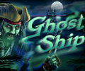 Ghost Ship Slot Online