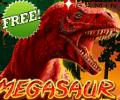Megasaur Slots