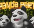 Panda Party Slots