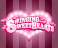 Swinging Sweethearts Online Slot