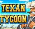 Texan Tycoon Slots