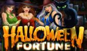 Halloween Slots Bonuses