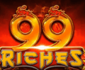 99 Riches Slot