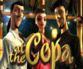At The Copa Slot Free