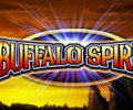 Free Buffalo Spirit Slot