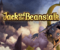 Jack and the Beanstalk Slot Free