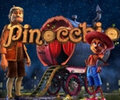 Pinocchio Slot Free
