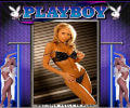 Playboy Platinum Quick Hit Slot