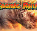 Raging Rhino Slot free