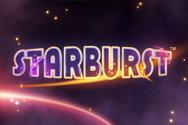 Starburst Slot Machine