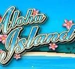 Aloha Island Slot