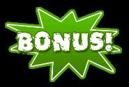 Best Slots Bonuses Online