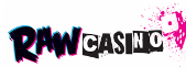 Raw Casino Bonus Codes