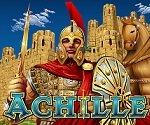 Achilles Slot Machine