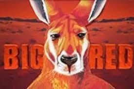 Big Red Slots - Play Free Big Red Aristocrat Pokie