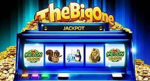 Party Casino App