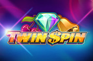 best online casino games twist slot