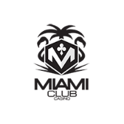 Miami Club Casino Games