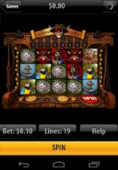 Slotland Mobile Slots