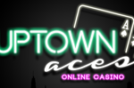 Uptown Aces Bonus Code