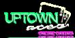 Uptown Aces Online Casino
