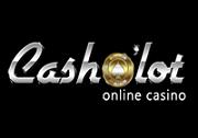 Casholot Online Casino