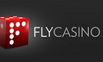 Fly Online Casino