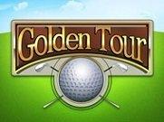 Golden Tour Slot Free Download
