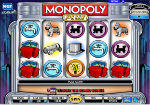Monopoly Plus Slot