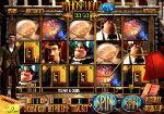 Who Spun It Slot machine