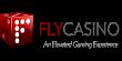 fly casino