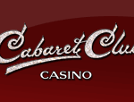 Cabaret Club Casino Review