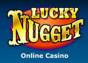 bonuscode online casino