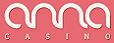 Anna Casino Online