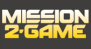 Mission 2 Game Casino