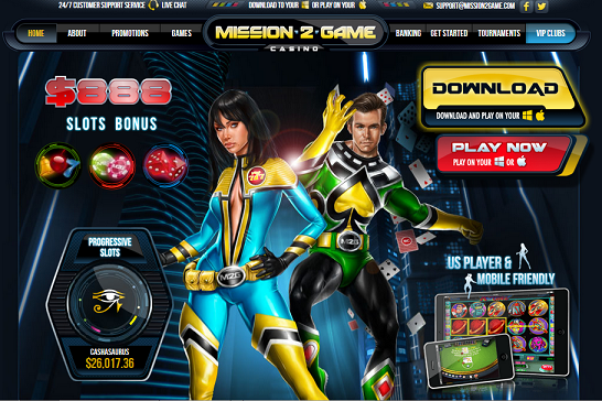 casino online free book of ra 2 euro