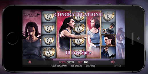 how to win online casino dracula spiele