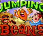 Jumping Beans Slots