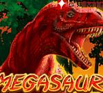 Megasaur Slot