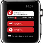 Online casino apple watch app