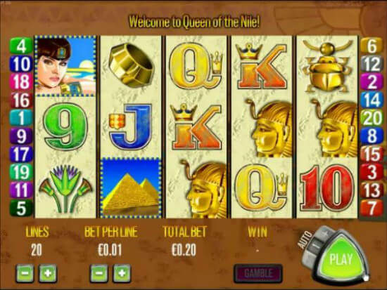 best slot machines to play online casino online bonus