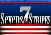 Sevens and Stripes Slot Machine