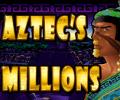 Aztec's Millions Slots