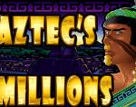 Aztecs Millions Slots