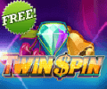 Free Twin Spin Slot