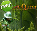 Gonzos Quest Slot Free